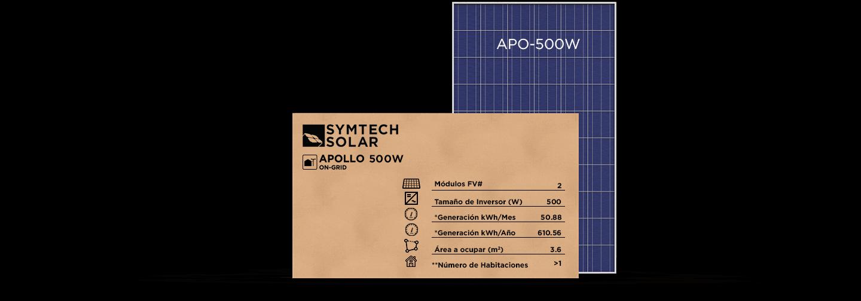 apo-500w-es