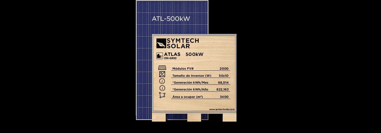 atl-500kw-es