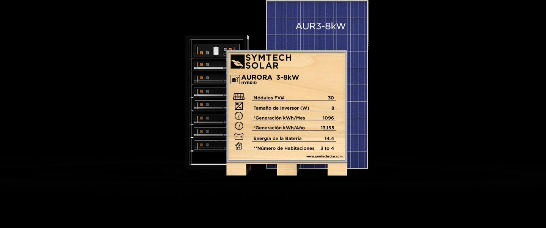 aur-3-8kw-es