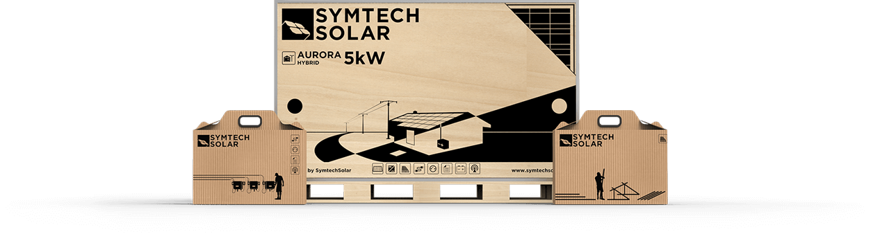 <p>Tecnología Sympack</p>