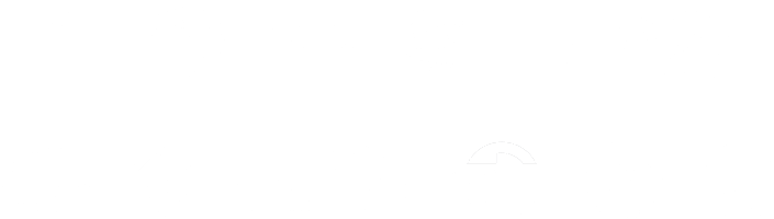 certifications-logo