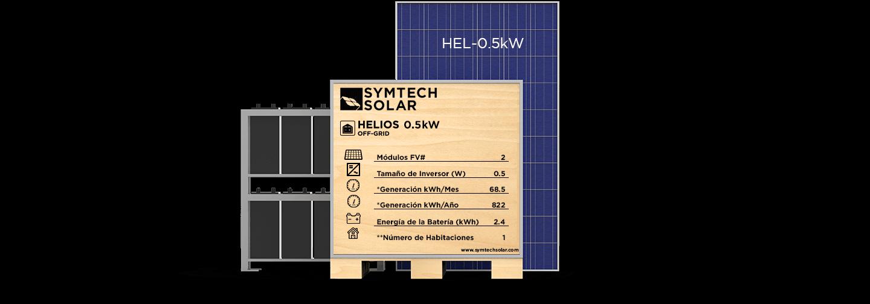 heli-0.5kw-es