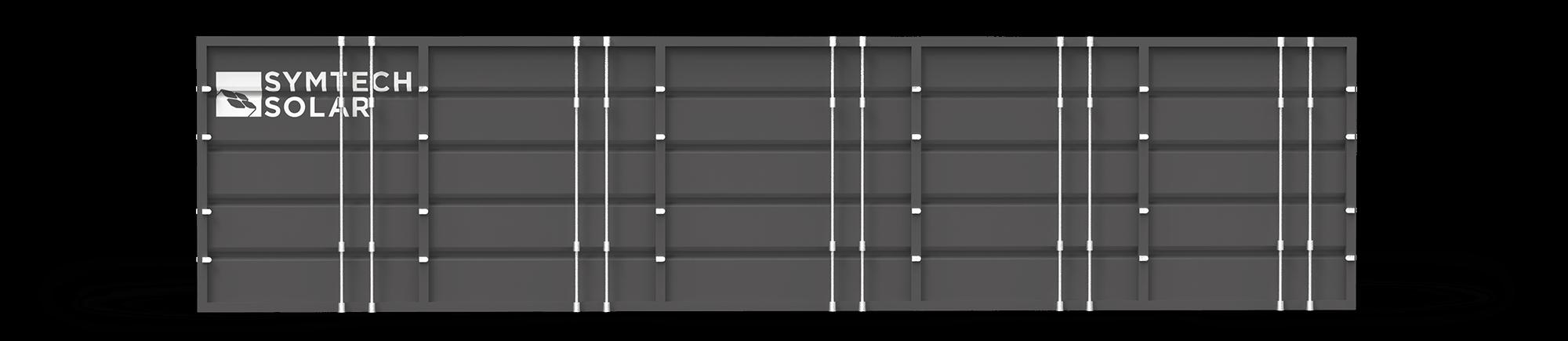 megatron-banner-new