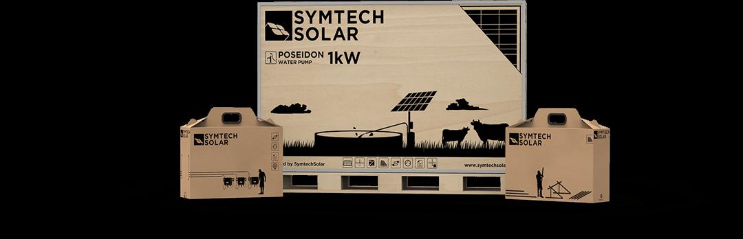 <p>Sympack Technology</p>