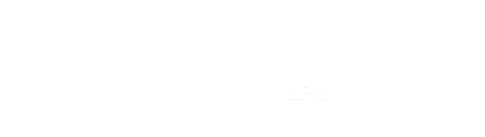 Solar PV certifications and standards