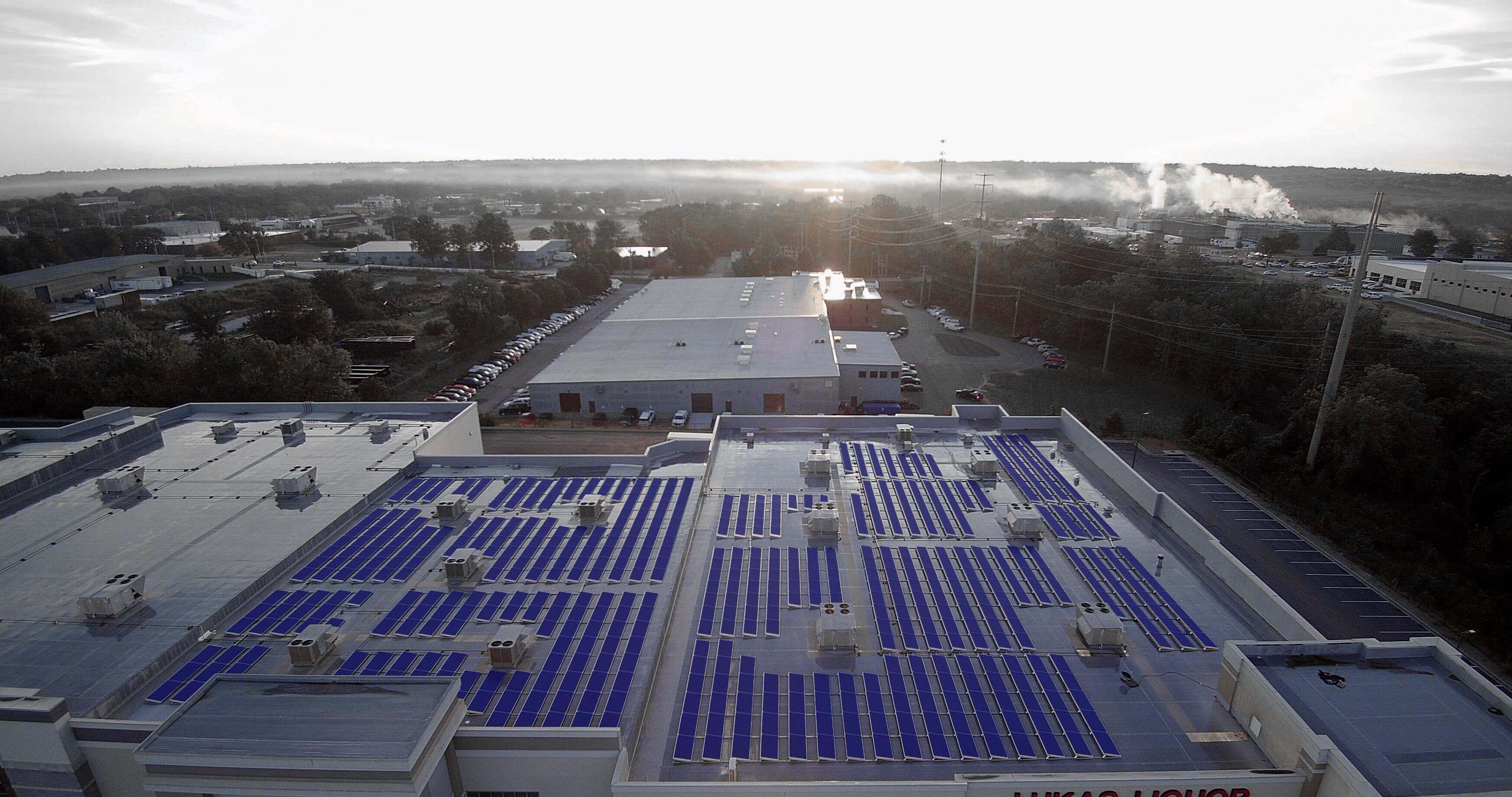 Symtech Solar