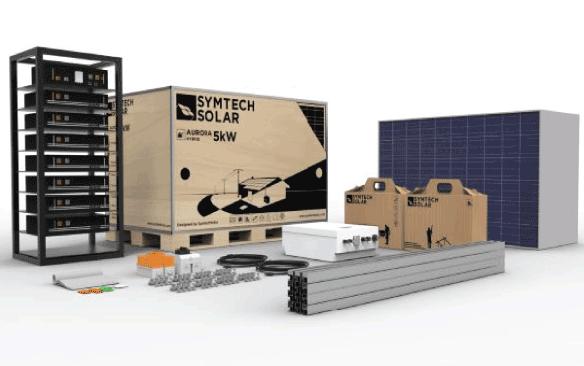 Hybrid Solar Energy Systems Explained