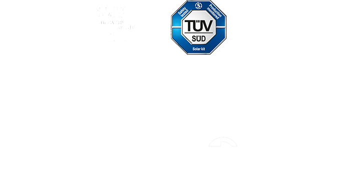 Solar-PV-Systems-Certifications-2