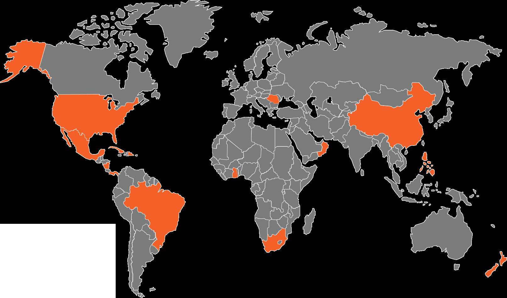 Symtech-Solar-World-Map-Locations-2019-6