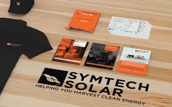 Symtech Solar Partners with Tekton Entre MultiPurpose Cooperative in the Philippines