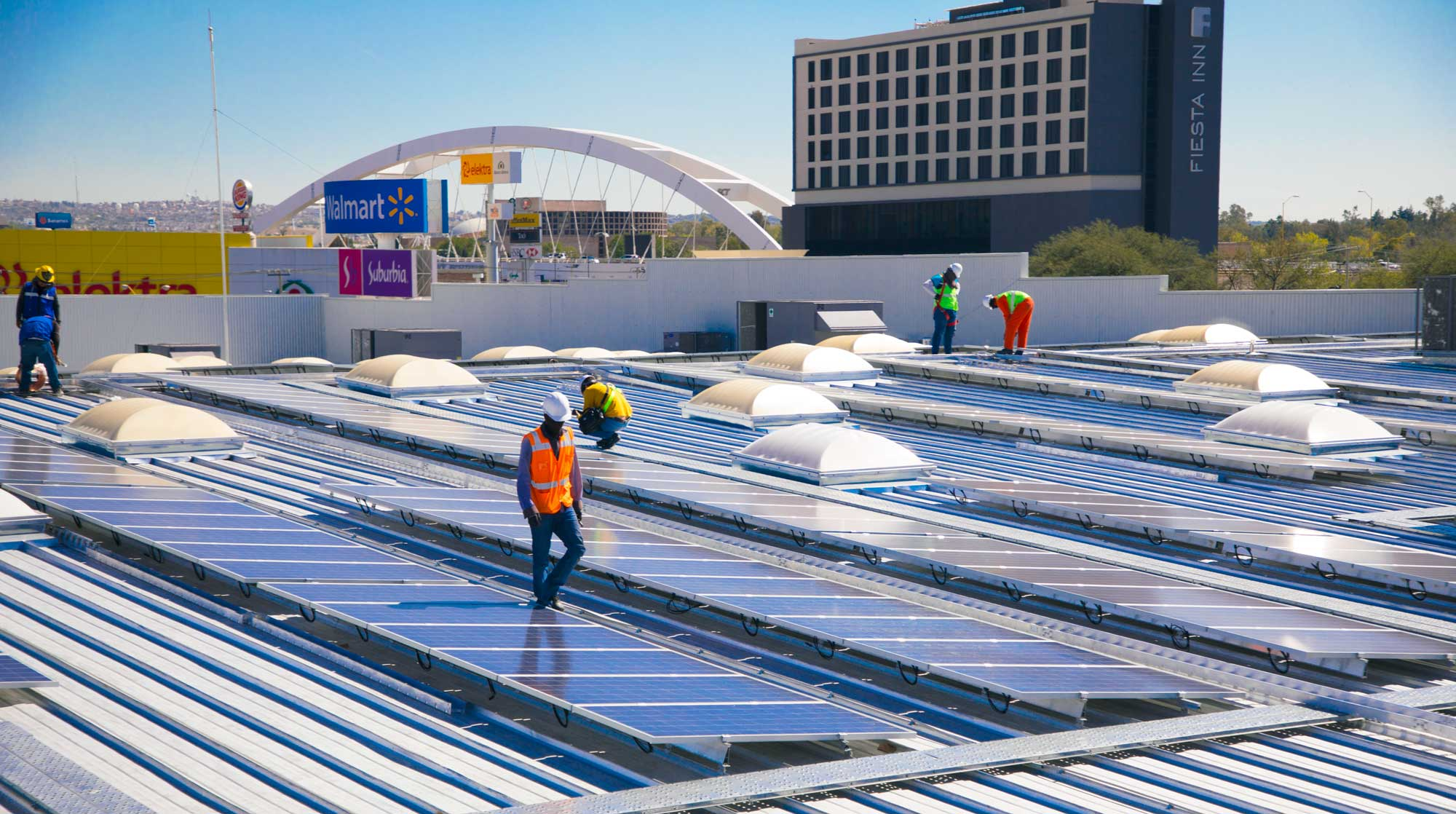 Symtech-Solar-Walmart-Solar-Installation,Website,-Homepage