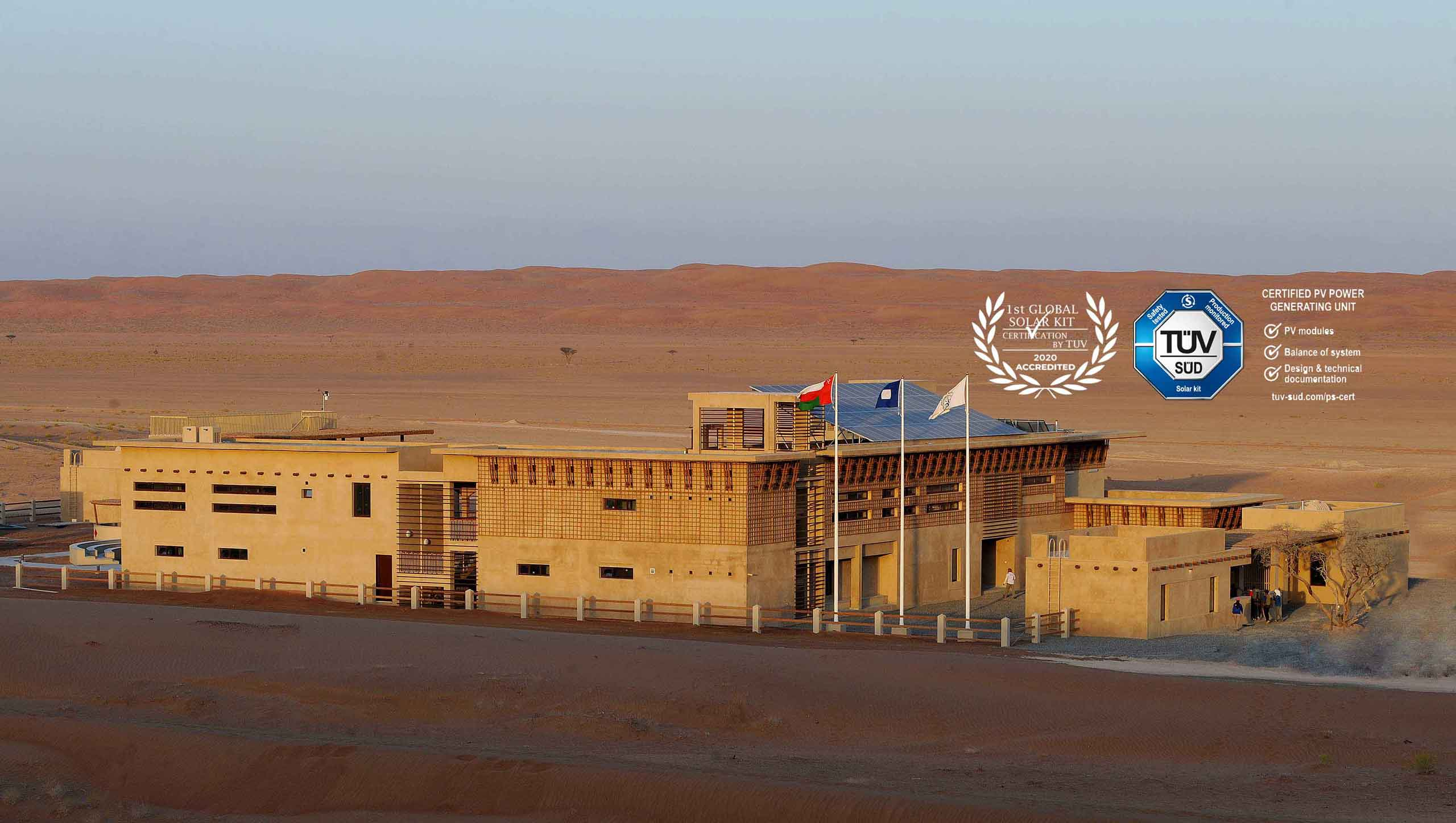 Outward-Bound-Oman-PV-Array-Install-Photo-for-Website.2jpg