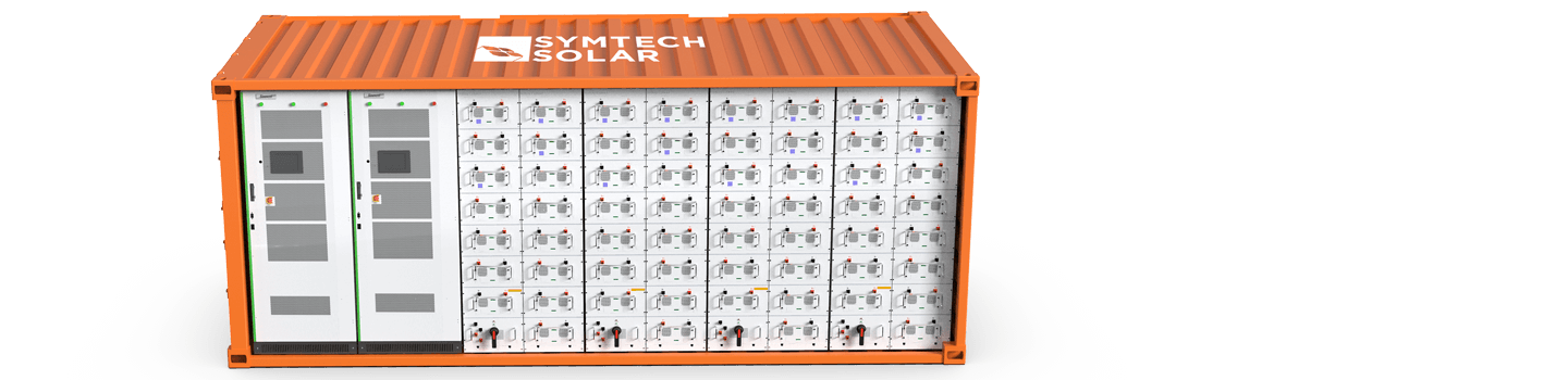 MEGATRON-20-foot-Solar-Battery-System-by-Symtech-Solar (1)